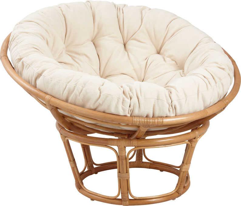 fauteuil-papasan-rotin-cocooning