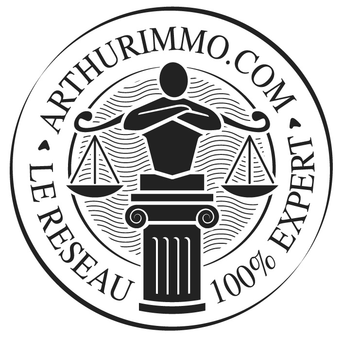 agent immobilier expert immobilier arthurimmo