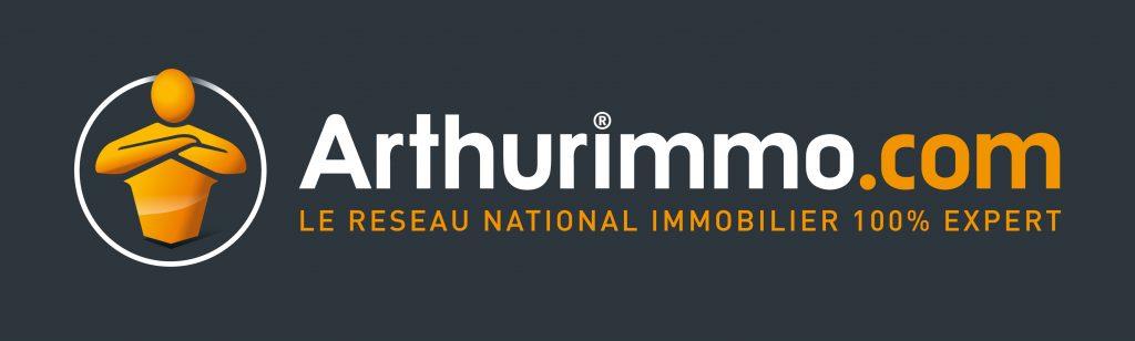 Arthurimmo.com-horizontal