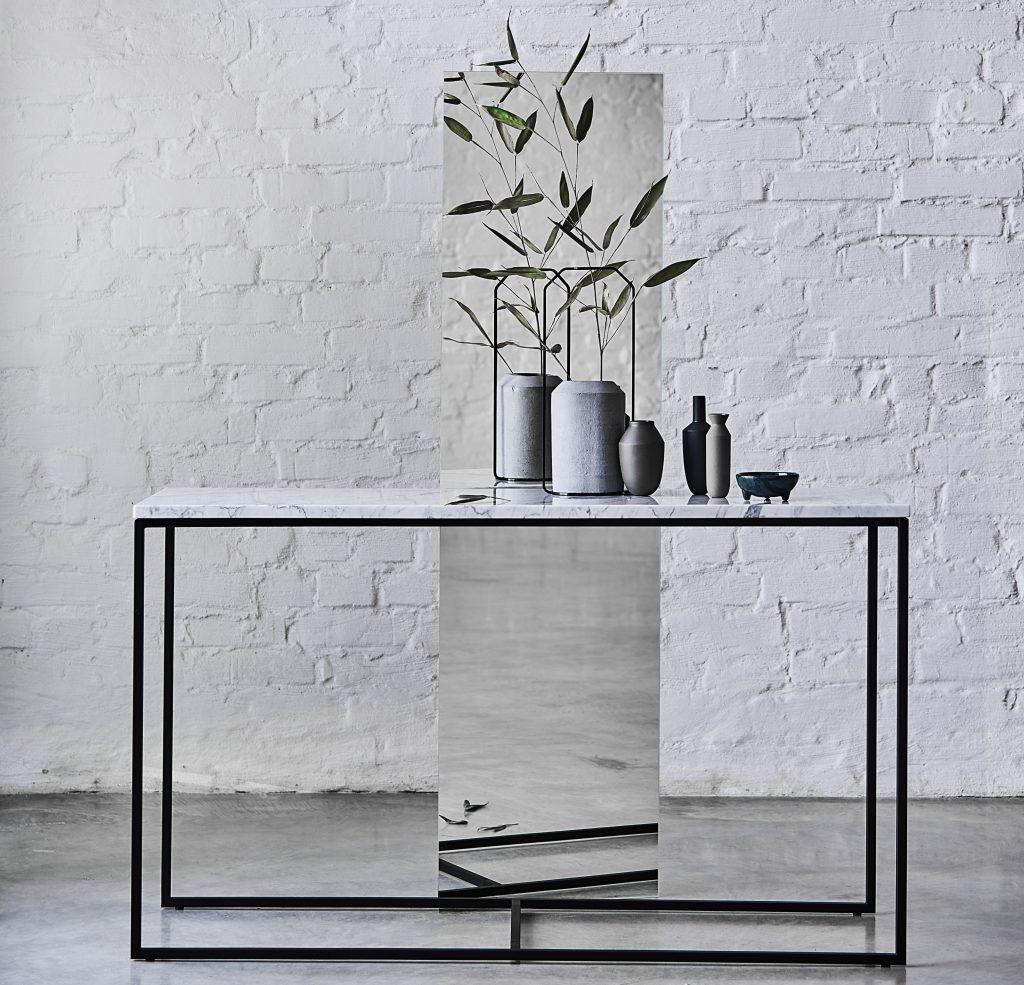 décoration-marbre