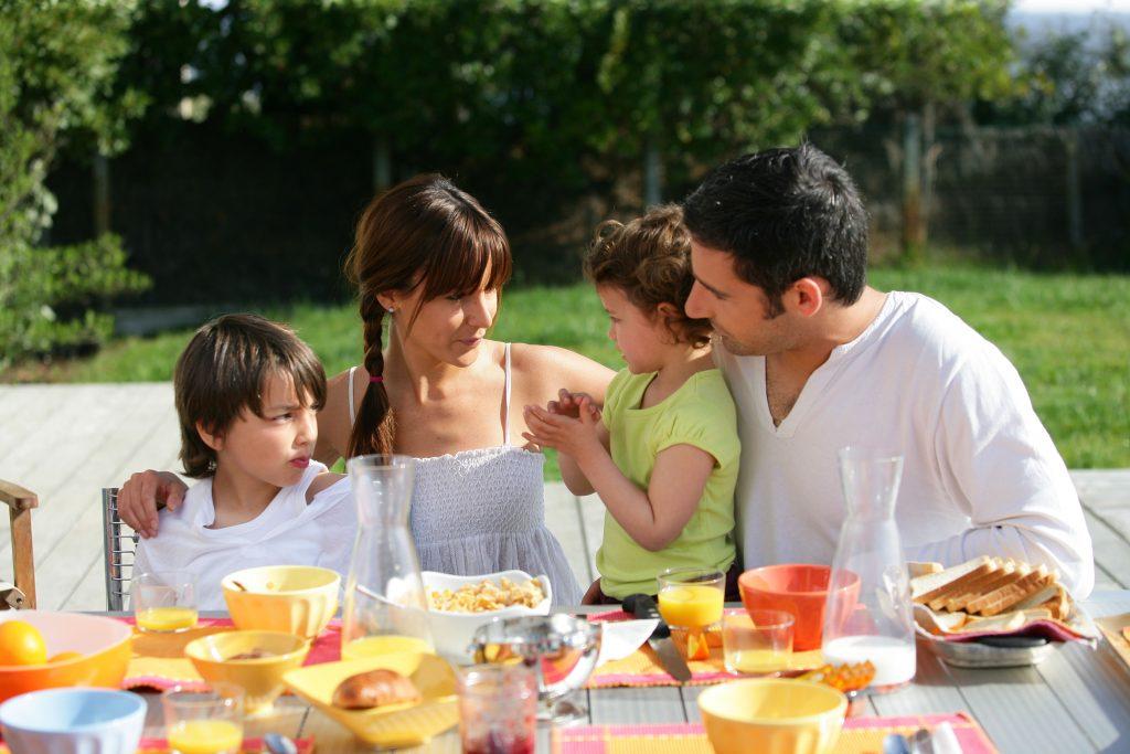 rentabiliser logement location vacances