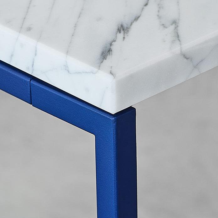 table-marbre