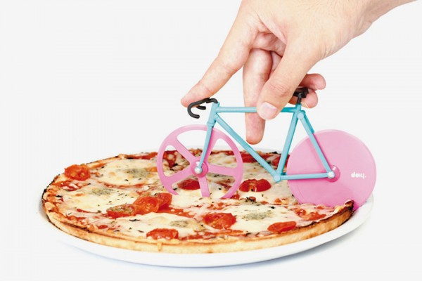 coupe pizza cuisine