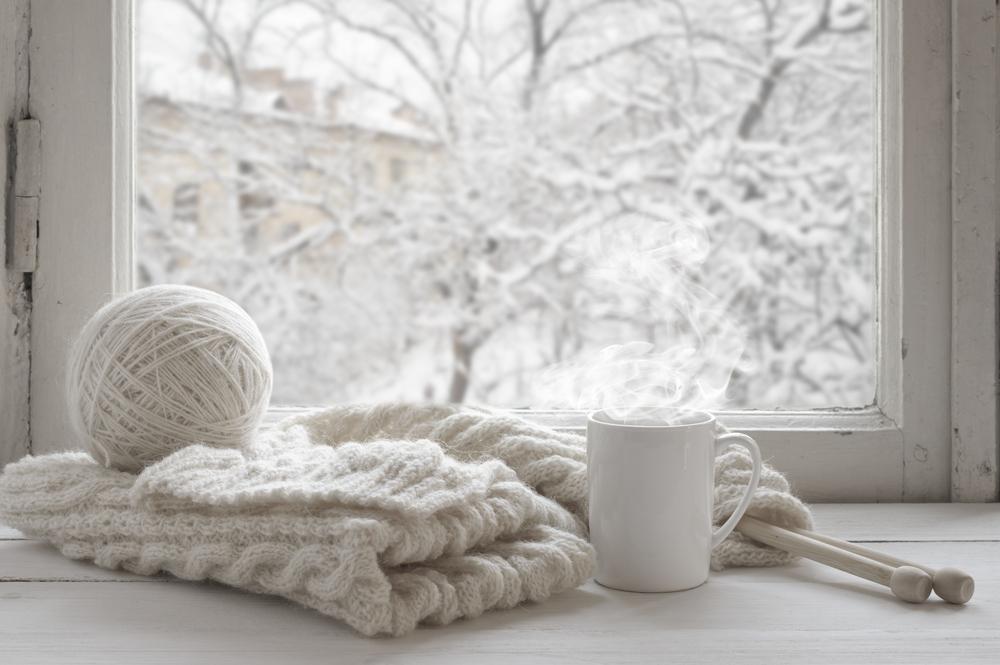 maison hiver 2