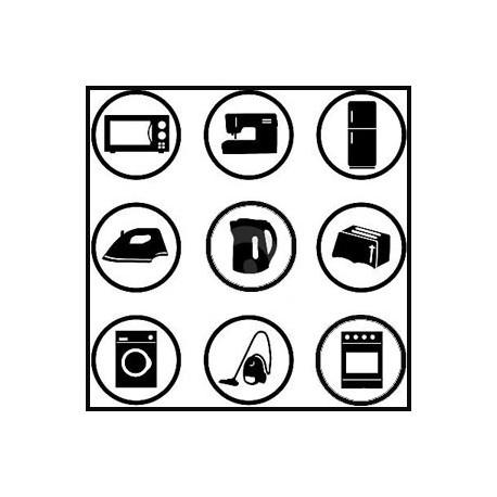 entretien appareils ménagers quotidien