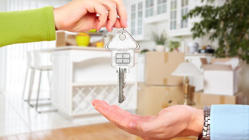 Location meubl e quels avantages pour le bailleur et le locataire - Conditions location meublee ...