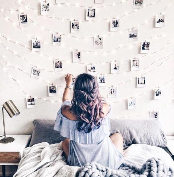 d coration la t te de lit sublime votre chambre coucher. Black Bedroom Furniture Sets. Home Design Ideas