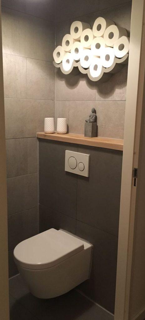 rangements papier toilette