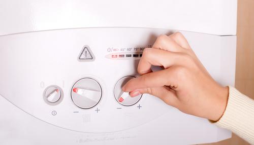 entretien chauffe-eau