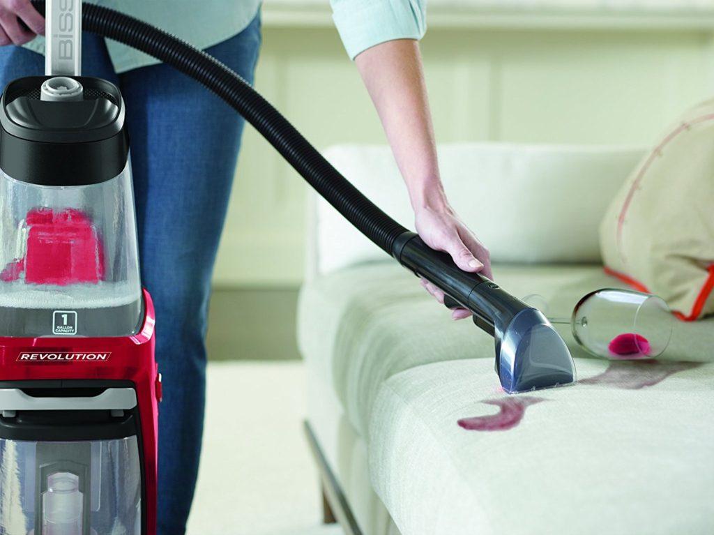 maison d co comment entretenir la moquette le mag. Black Bedroom Furniture Sets. Home Design Ideas