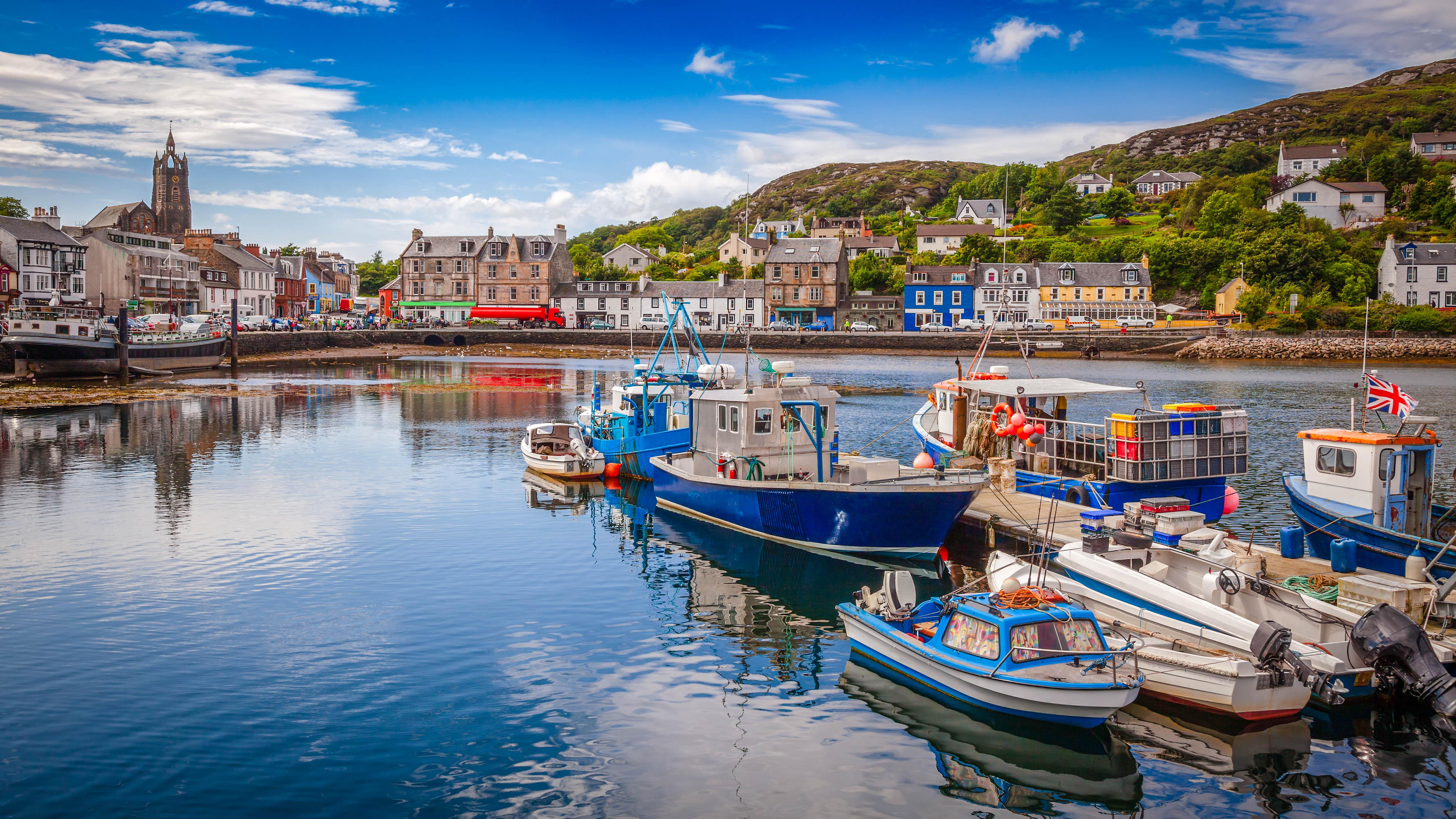 scotland2_coouv