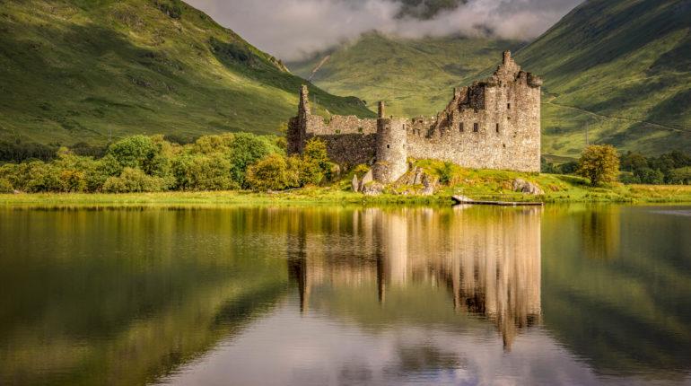 scotland_couv