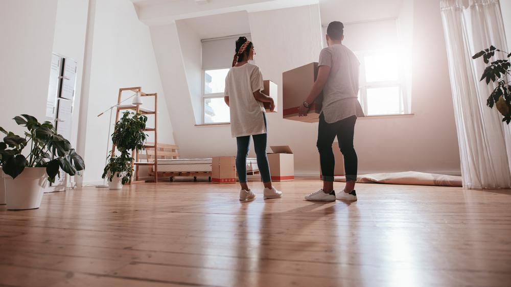 appartement assurance habitation