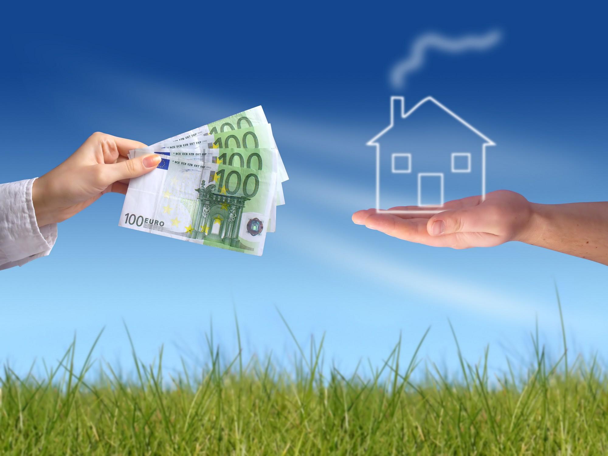 paiement du loyer de votre logement quelles sont les modalit s l gales. Black Bedroom Furniture Sets. Home Design Ideas